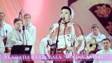 Gala Laureatilor, Premiul 1, Iulia Andreea Mihai