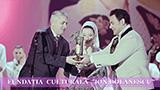Gala Laureatilor, Trofeul Ion Dolanescu