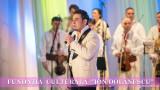 Ionut Dolanescu in concert la Festivalul National Ion Dolanescu