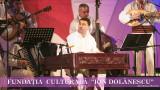 Valeriu Cascaval, conducatorul Orchestrei Doina Basarabiei