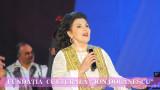 Irina Loghin in concert la Festivalul National Ion Dolanescu