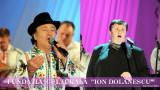 Arsenie Botnaru si Florin Georgescu in concert la Festivalul National Ion Dolanescu