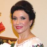 Camelia Ciobanu-Filip