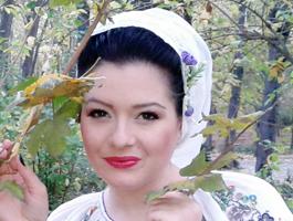 Gelica Gabriela Vladu