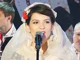 Mariana Denisa Grecu
