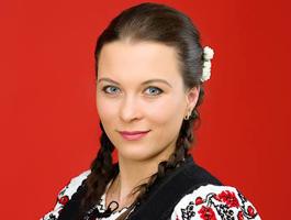 Ioana Dîrstar