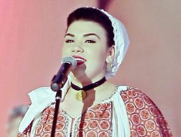 Iulia Andreea Mihai