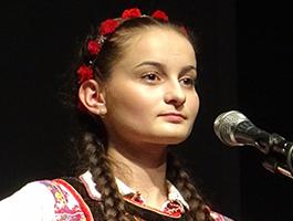Latiș Marcela Ștefania