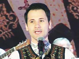 Gabriel Lungu