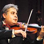Orchestra Marin Alexandru