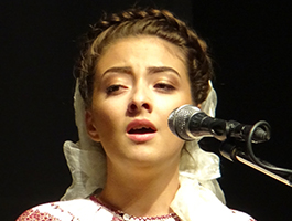 Pițigoi Mihaela Lucia