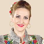 Silvia Semeniuc