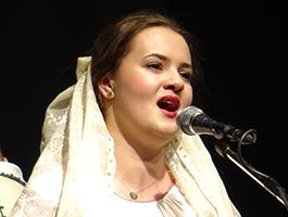 Stoica Maria Valentina
