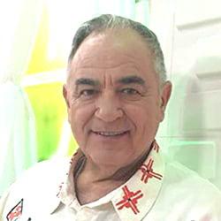 George Rotaru