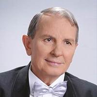 Gheorghe Palcu