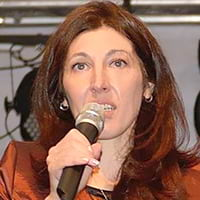 Ileana Vieru