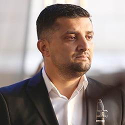 Ionuț Dumitrescu
