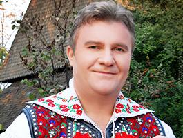 Ionuț Sidău