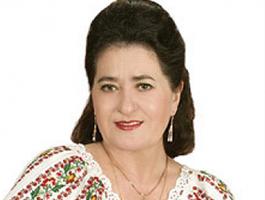 Lidia Bejenaru