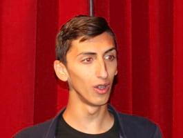 Manole Constantin