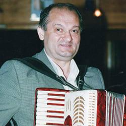Nicolae Onilă