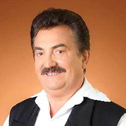 Petrică Mîțu Stoian